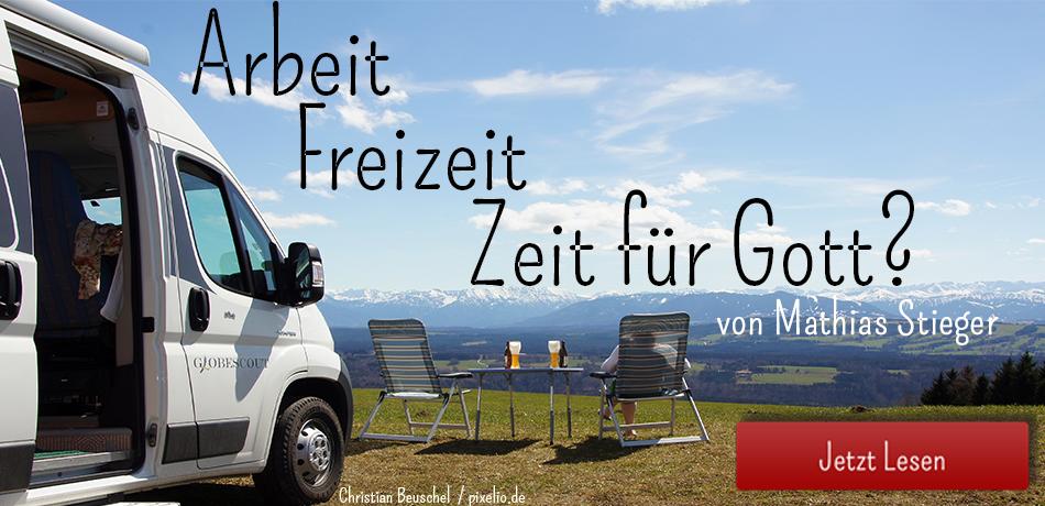2016-07-02-ArbeitZeitGoot